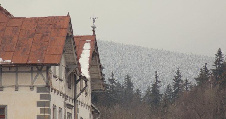Jak Karkonosze uczą wytrwałości, a Dolny Śląsk rozbudza apetyt na więcej