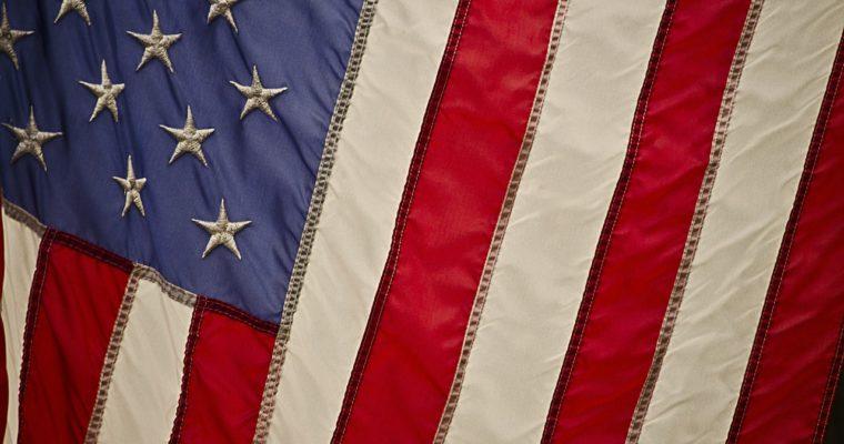 Jak dostać wizę do USA?- zbiór praktycznych porad