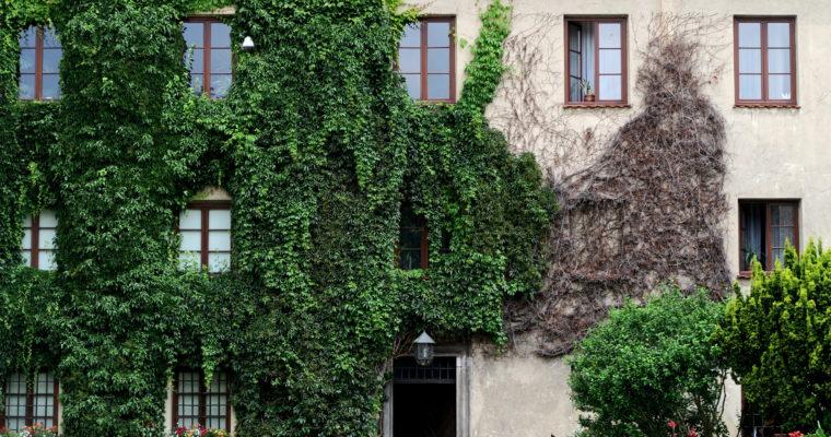 Najciekawsze miejsca na Jurze Krakowsko- Częstochowskiej