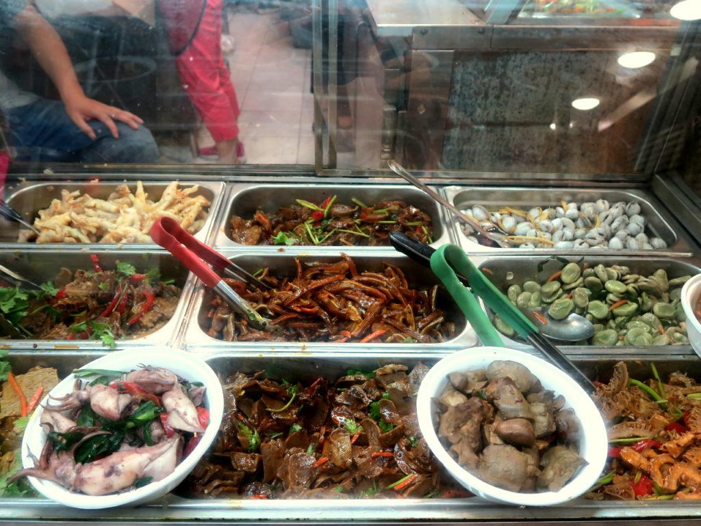Nowy Jork kulinarnie- 10 smakowitych miejsc