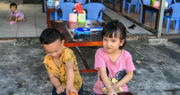 Co zobaczyć na Wyspie Phu Quoc?- informacje praktyczne