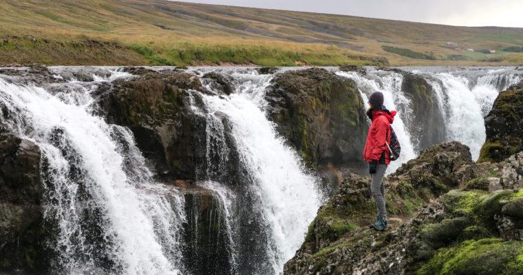 Islandia- plan podróży na 14 dni, cz. I